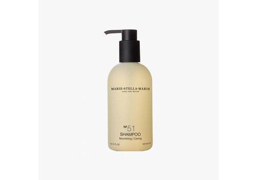 Marie-Stella-Maris Marie-Stella-Maris Shampoo 300 ml   No. 51