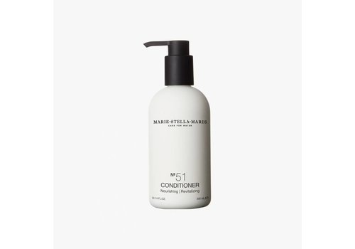 Marie-Stella-Maris Conditioner 300 ml | No. 51