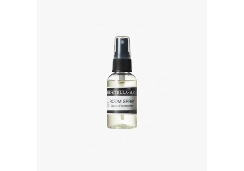 Marie-Stella-Maris Room Spray Objets d'Amsterdam 60 ml