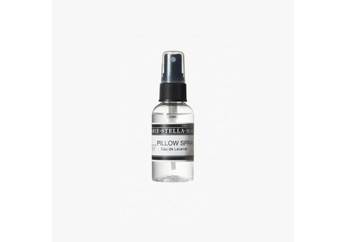 Marie-Stella-Maris Marie-Stella-Maris Travel Pillow Spray 60 ml