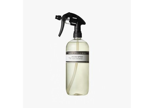 Marie-Stella-Maris Marie Stella Maris Luxe Room Spray Objets d'Amsterdam 1000 ml