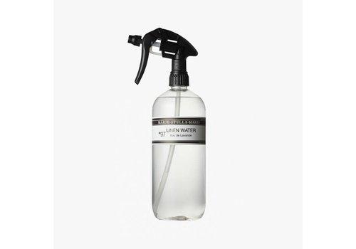 Marie-Stella-Maris Linen Water Eau de Lavande 1000 ml