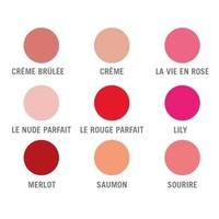Minerale lipstick