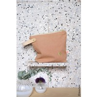 Toiletzakje / toiletry  Iona Litchi