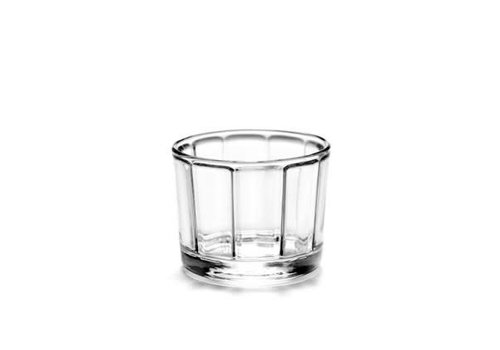 Serax Glas surface laag serax Sergio Herman
