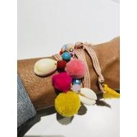 Bracelet Candy Sweet