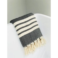 Beach & Bath towel