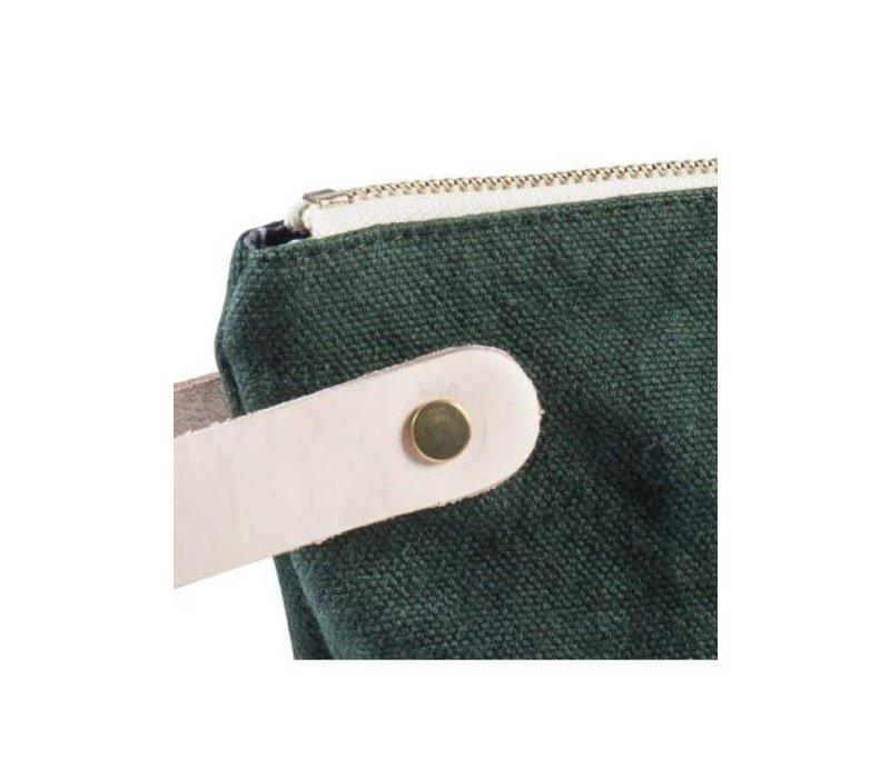 Toiletzakje / Toiletry bag Lona Sencha GM
