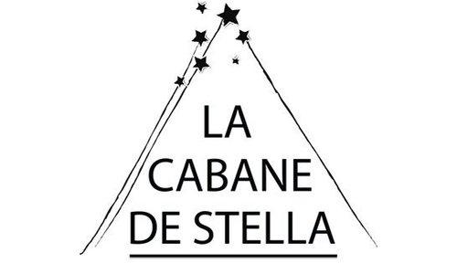 La Cabane de Stella