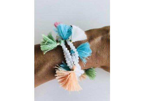 Jewelry Candy Sweet Bracelet floshkes