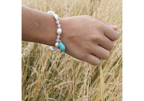 Jewelry Candy Sweet Armband Candy Sweet