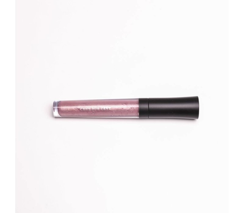 Cent pur cent Lipgloss flamingo