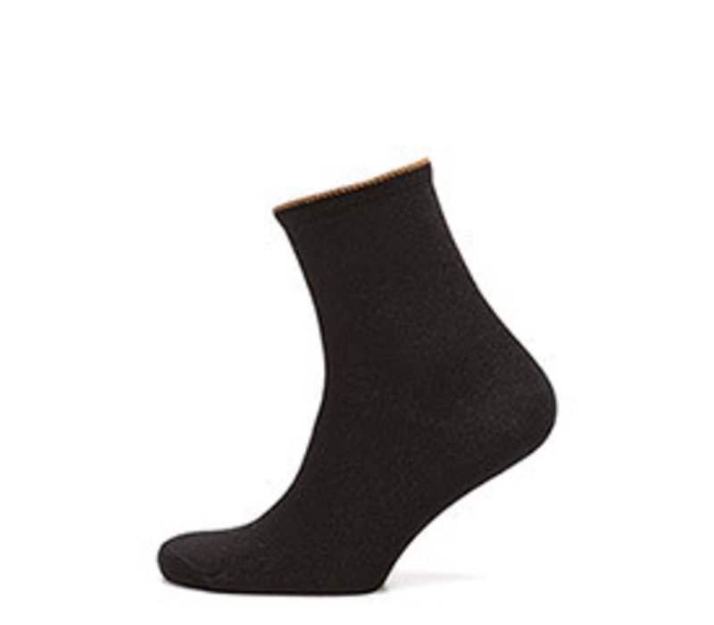 Becksöndergaard Socks  Diana