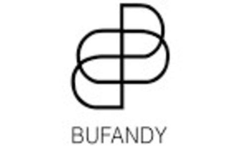 Bufandy