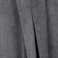 Bufandy Alpaca Sjaal Fabian Mouse Grey