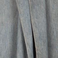 Bufandy Alpaca Sjaal Fabian Ice Blue