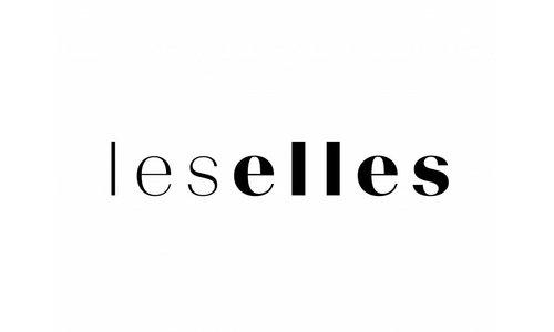LesElles Knitwear