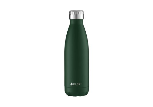 Flask Drink bottle  Flask Frost 500 ml