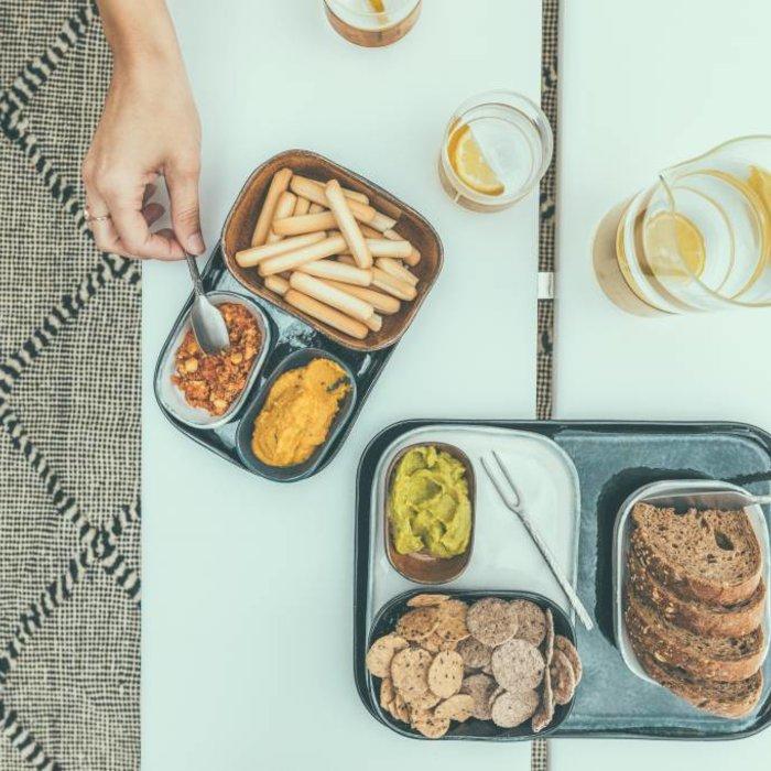 Keuken & tafel