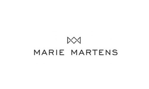 Marie Martens