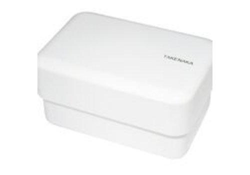 Takenaka Bento Takenaka Bento lunchbox wit
