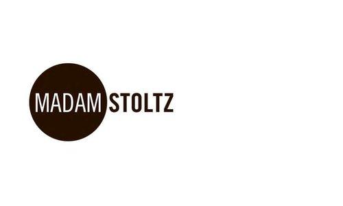 Madame Stolz