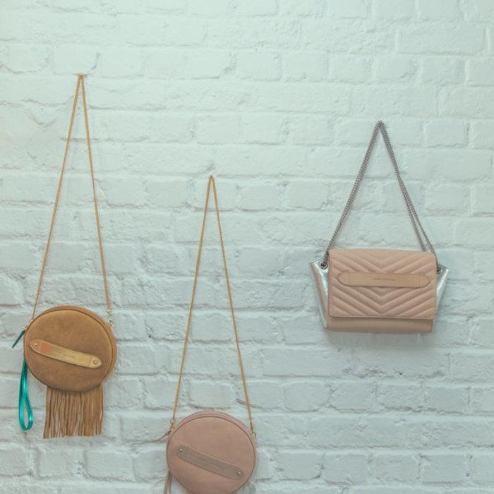 Handtassen, tassen &  Portemonnees