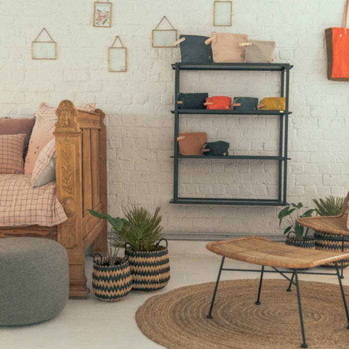 Lifestyle & interior