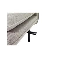 Hubsch sofa 3-zit