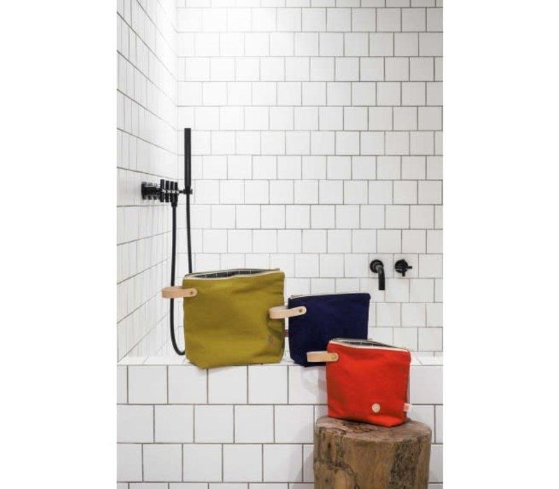 La cerise sur le gateau toiletzak iona colombo GM