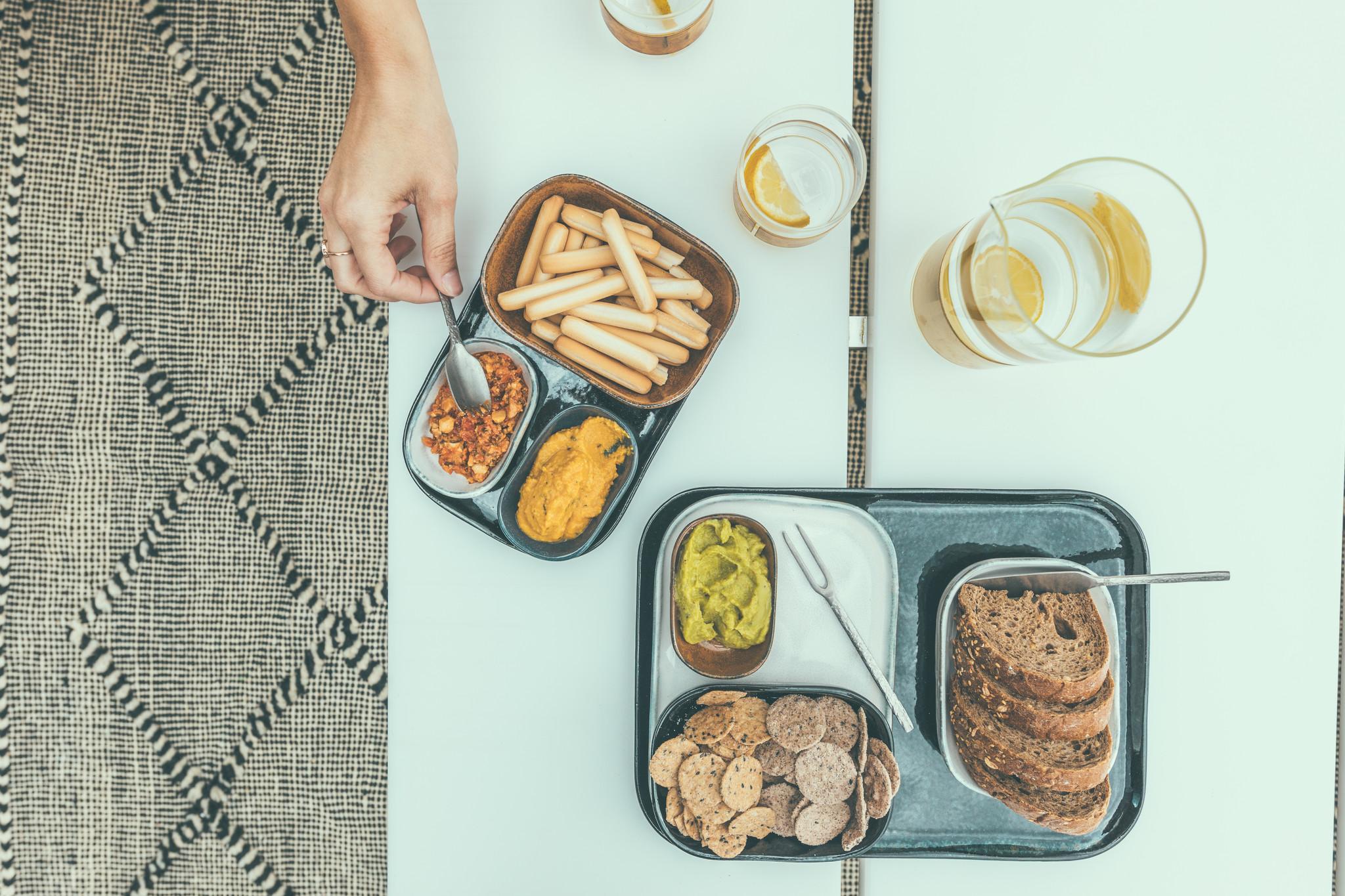 Inspiratie voor je interieur  & gezellige tafelmomenten