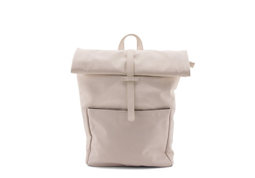 Monk & Anna Monk & Anna backpack Nude