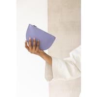 Monk & Anna Mondo moon wallet Lilac