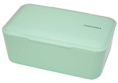 Takenaka Copy of Takenaka Bento lunchbox daffodil geel