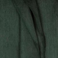 Bufandy Alpaca Sjaal Fabian Emerald Green