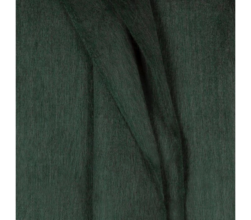 Copy of Bufandy Alpaca Sjaal Fabian Mauve canvas