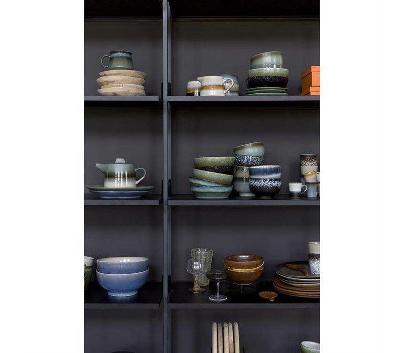 HK living bowls keramiek