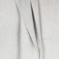 Copy of Bufandy Alpaca Sjaal Fabian Ocher Brown