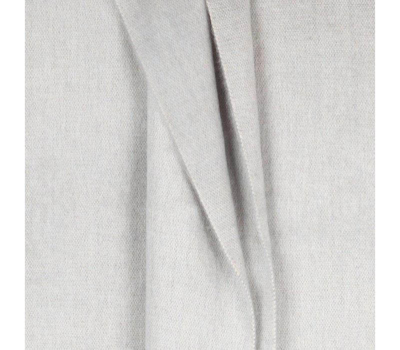Bufandy Alpaca Sjaal Fabian Mineral Blue