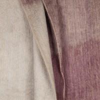 Copy of Bufandy Alpaca Sjaal Fabian Ombre grey marble