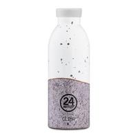 Drinkfles Clima Bottle 050 Wabi - Infuser lid