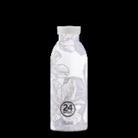 Copy of Drinkfles Clima Bottle 050 Wabi - Infuser lid