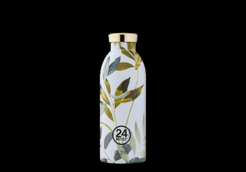 24bottles Drinkfles Clima Bottle 850ml Tivoli