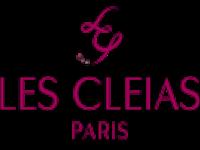 Les Cleias