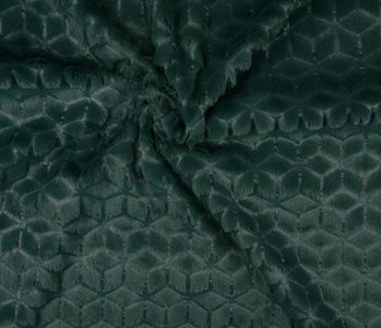 Fantasy Fur Sea green