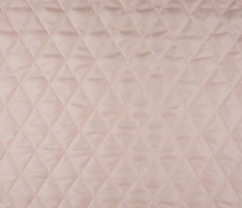 Quilted Lining Champagne