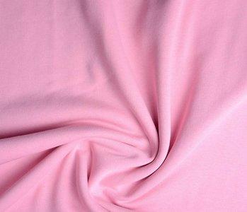 Oeko-Tex®  Jogging Light pink