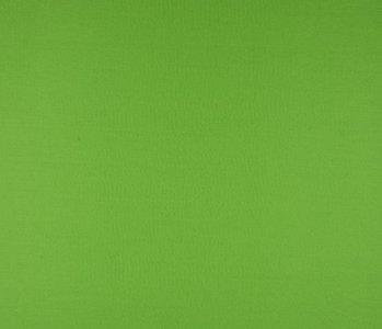 Korean Felt 3 mm Lime