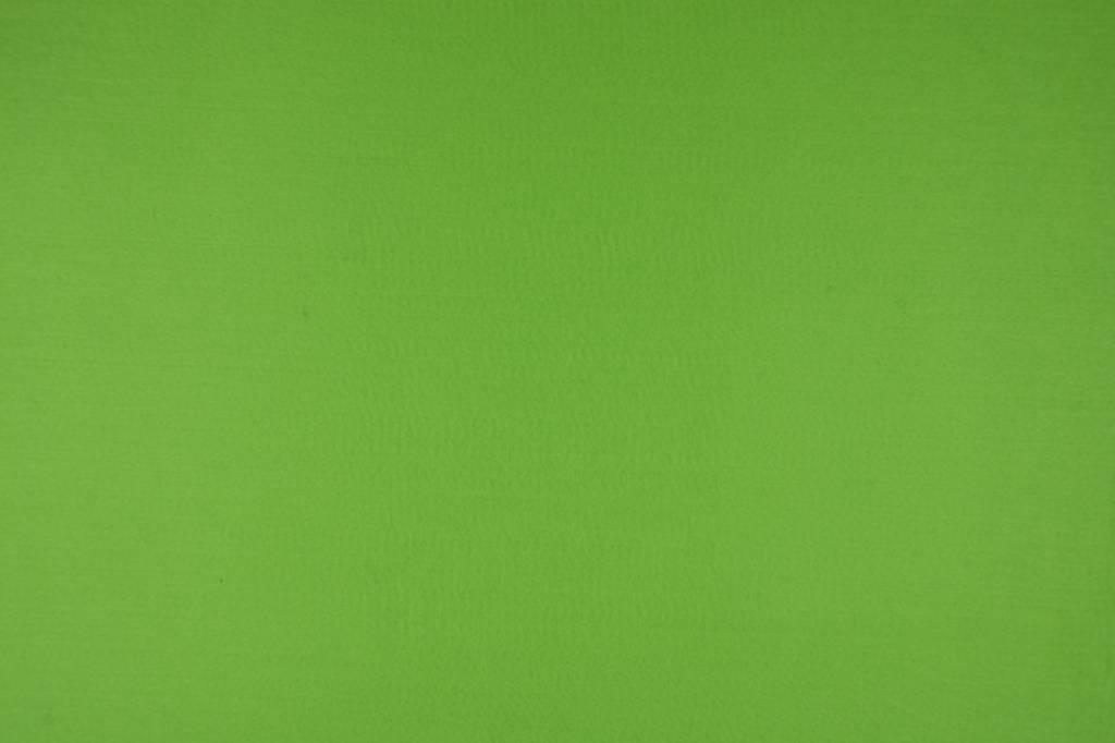 Korean Filz 3 mm Lime