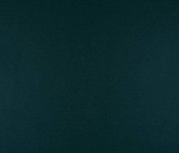 Korean Felt 3 mm Christmasgreen